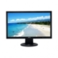 18.5 Exper LCD 5MS Geniş Ekran Siyah