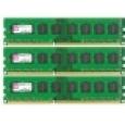 2 GB DDR3 Sunucu Ram(HI-LEVEL)