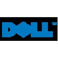 Dell 3.5 SCSI Tray Caddy PowerEdge 2850 1800 1850