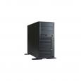 SNC Mastory SP466S E5606 2x2GB 2x146GB DvdRw