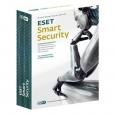 ESET NOD32 ENDPOINT PROTECTION ADVANCED 1+15 KULLANICI 1 YIL