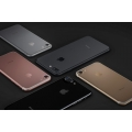 APPLE iPhone 7 Plus 256GB MN4Y2TU/A Gold - Apple TR Garantilidir