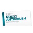 ESET NOD32 ENDPOINT PROTECTION STANDART 1+15 KULLANICI 1 YIL