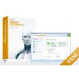 NOD32 ESET Smart Security V6.0 Kutu-1 Kullanıcı