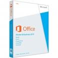 Microsoft Office 2013 HOME AND BUSINESS Türkçe Kutu