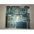 Intel S5000AL Arızalı Server Anakart