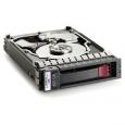 HP 600GB 6G SAS 15K 3.5in ENTERPRISE HDD 516828R-B21