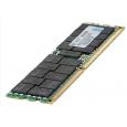 HP 500203-061 4GB Memory DDR3 1333 MHz PC3 10600R ECC Registered DIMM