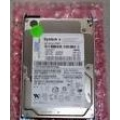 Dell Savvio 15K.2 RPM 9FU066-150 146GB 15K 2.5 SAS*