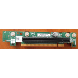 Dell 57T4R 57T4R PowerEdge R220 R220XL PCI-E X16 Server Riser