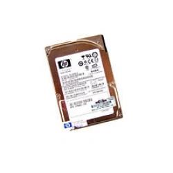 HP 430165-003 146GB 10K 2.5 SAS*