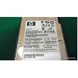 "HP 431930-002 72GB 15K RPM 2.5"" SAS HDD DH072ABAA6 ST973451SS*"