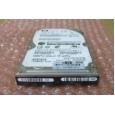 HP 518194-001 146GB 10K 2.5 SAS*