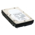 "IBM FRU 39R7350 | 146.8GB 15K SAS 3.5"" HDD**"