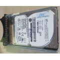 "IBM 43X0825 | 146GB 10K 3GBPS SAS 2.5"" HDD"