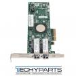 IBM-43W7512-Emulex-LPE11002-4Gbps-2-Port-PCI-E-x4-Fiber-Channel-Host-Bus-Adapter