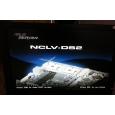 Asus NCLV-DS Server Anakart Çift işlemci, Xeon 3.0Ghz, 1MB cache, 800Mhz 3GB Ram
