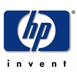HP 396632-001 KVM IP Console Interface Adapter