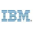 IBM Sunucu yedek parça, CPU, Hard Disk, Ram, VRM *