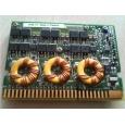 HP VRM Voltage Regulator Module (12V DC) SPNO: 289564-001