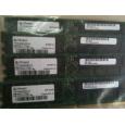 INFINEON 8GB 4 X 2GB DDR400Mhz CL2.5 ECC REG PC3200R Sunucu Ram