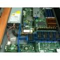Snc Intel SR1500ALSAS Rack Server 3,73Ghz Cpu, 2GB Ram, Sas / Sata disk desteği