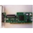 HP SCSI Adaptec 29160i PCI / PCI-X Low Profile SCSI Controller 324710-001