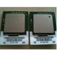 Intel Xeon 604 Pin 3.6Ghz 800Mhz 2MB Cache SL8P3