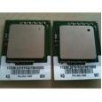 Intel Xeon 604 Pin 3.6Ghz 800Mhz 2MB Cache SL8P3