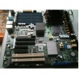 S5000PSL Intel 771Pin Sas + SATA Anakart