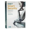 ESET NOD32 ENDPOINT PROTECTION ADVANCED 1+5 KULLANICI 1 YIL