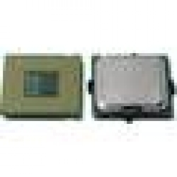 Intel® Xeon® Processor L5320 Quad Core 1.86GHz SLAEP (8M Cache, 1066 MHz FSB) LGA771 771 Pin