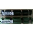 MAC PRO MA356LL/A 4GB (2 X 2GB) 667MHZ PC2-5300F FBDIMM CL5 DDR2 FB-DIMM MICRON
