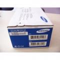 SAMSUNG ML-1520D3 Siyah Toner 3.000 Sayfa ML-1520