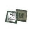 2 X Intel Xeon 604 Pin 3.6Ghz 800Mhz 1MB Cache SL7PH Çift işlemci*