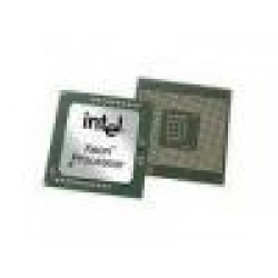 2 X Intel Xeon 604 Pin 3.6Ghz 800Mhz 2MB Cache SL7ZC Çift işlemci