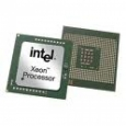 Intel Xeon X5260 3.33GHz / 6Mb / 1333 771 Pin SLANJ