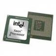 Intel Xeon X5260 3.33GHz / 6Mb / 1333 771 Pin SLANJ