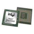 Xeon 3Ghz 1MB Cache 800 FBS 604pin SL7PE
